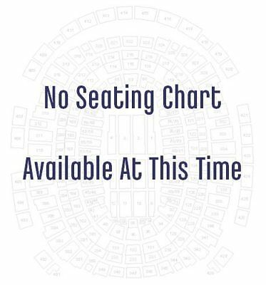 4 Tickets Love Never Dies 11/12/17 Au-Rene Theater - Broward Ctr For The Perf Ar
