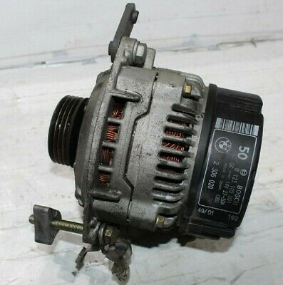 alternatore bmw r 1150 r dal 2000-2007 Alternator Lichtmaschine