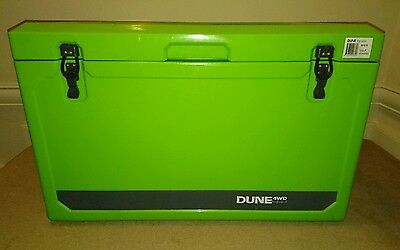 Dune 68L Ice Box - esky -waeco