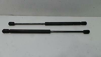 1997 Range Rover P38 Pair Of Upper Tailgate Hatch Struts