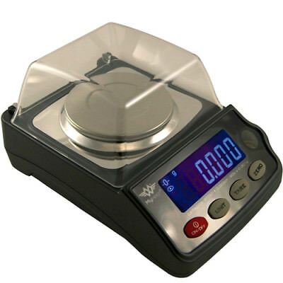 My Weigh GemPro 300 Digital Scale - Gram/Carat - SCGEMPRO300