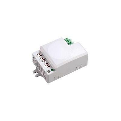 ENSA-MS1 Ensa Switch Motion Sensor Microwave