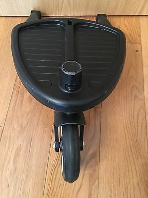 Bugaboo Buggy Board In Excellent Condition