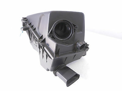 00-06 Volkswagen Jetta Golf Audi TT 1.8L Turbo Air Cleaner Housing Box Assy OEM