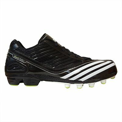 e3650c8e7 Brand New adidas Men s Scorch Thrill Field Turf Low Football Cleats G06826