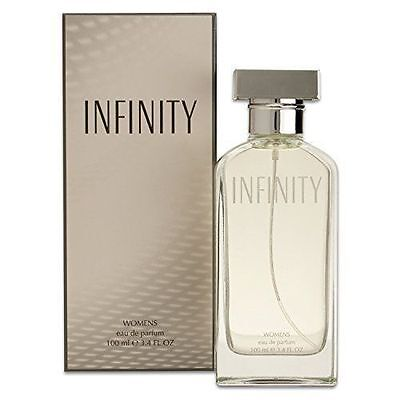 Royal  INFINITY Women's Perfume 3.4 oz Inspired by Eternity by Calvin Klein