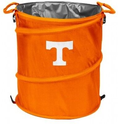 Tennessee Collapsible 3-in-1Logo