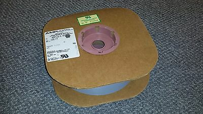 AMP INC - 499116-6 - 50 Conductor - #28 RIBBON CABLE - 100 FT ROLL - NEW