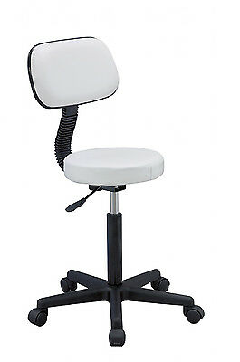 Hive New Salon Chair Furniture Massage Hairdressing Styling Barber Stool HBQ3020