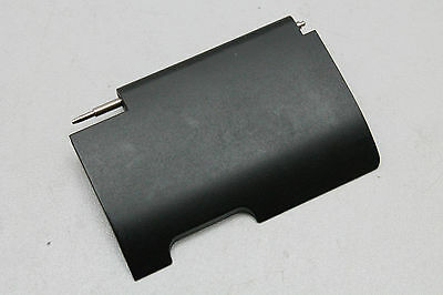 CANON T90 GRIP PALM COVER CA1-6359-000 (other parts available-please ask)