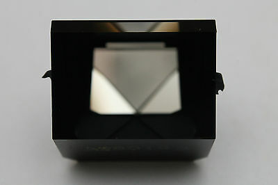 NIKON F80 N80 PENTAPRISM (other parts available-please ask)