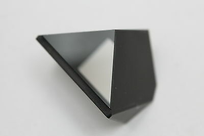 NIKON F301 F501 N2000 N2020 PENTAPRISM (other parts available)