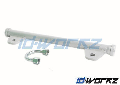 Whiteline Hicas Lock Kit For Nissan 200Sx Silvia S13