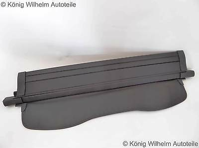 Ford Focus I DNW Estate Truck Bed Cover Trunk Luggage Cover 02/99-11/04