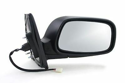 Toyota Corolla 2002-2007 Electric  Door Wing Mirror Rh Right O/s Off Side  New