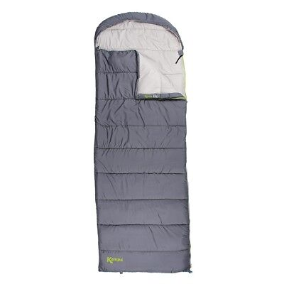 Kampa Kip Zenith Sleeping Bag