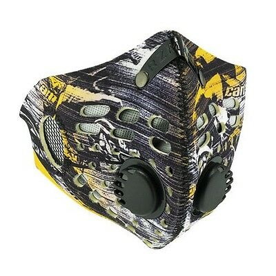 Can Am Dust Mask Helmet Protection Off Road Cross