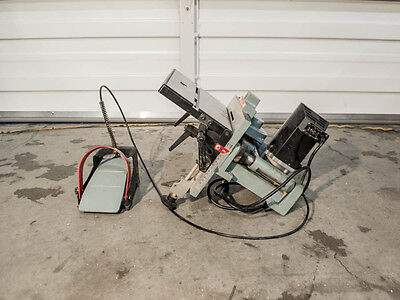 Delta 32-100 Plate Jointer