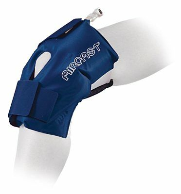 Knee Cryo Cuff from Aircast