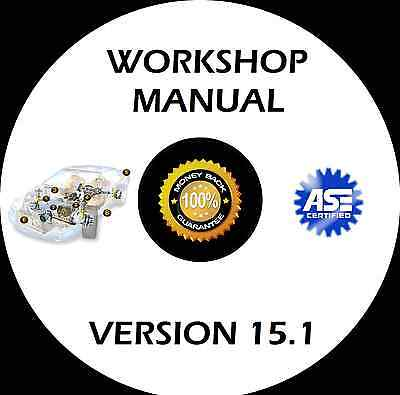 bmw wds electrical wiring diagrams schematics tis etk bmw wds electrical wiring diagrams schematics tis etk repair manual dvd