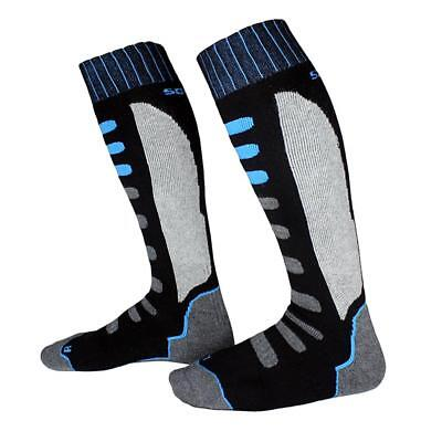 Outdoor Ski Snowboard Socks Walking Hiking High Performance Thermal Witner