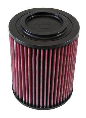 K&N E-2988 High Flow Air Filter for FORD MONDEO IV 2.2 Diesel 2008-2014
