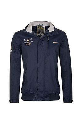HV Polo Mens Spence Jacket