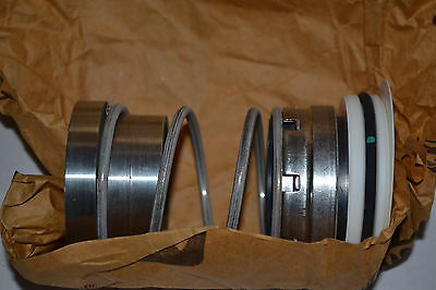 NEW John Crane Pump Mechanical Seal B48167