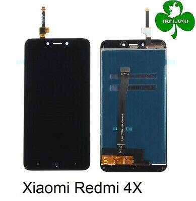 For Huawei G7 LCD Touch Screen Display Digitizer Glass Unit White g7 lcd New
