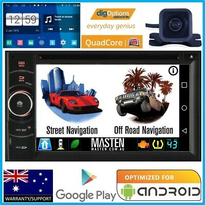 -|Android GPS For Mitsubishi Challenger Triton Car Player Nav DVD Stereo Sat Cam