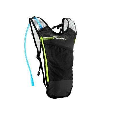 5L Water Bladde Backpack Hydration Backpack Pack for Cycling Hiking Running