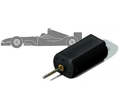 New Scalextric C8426 High Performance 30K FF Motor & Wires For F1 Formula 1 Cars