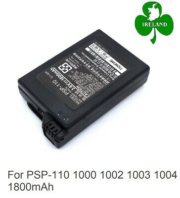 For Huawei P9 Lite LCD Touch Screen Display Digitizer Glass Unit New Gold