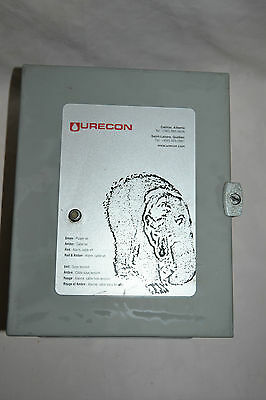 Urecon UTC-2030 Heat Trace Cable Electronic Thermostat Control