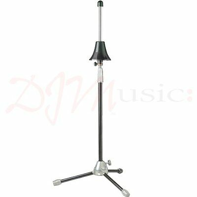 Stagg Heavy Duty Large Trombone Stand