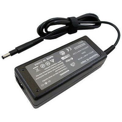 AC Adapter Charger for HP Pavilion 15-b000 Sleekbook Ultrabook TouchSmart ED
