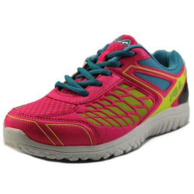 Fila Lightning Strike Synthetik Turnschuhe  11843