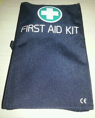 New Genuine Volvo First Aid Kit FREE POSTAGE