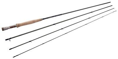 Greys GR70 Streamflex Fly Rod Series - NEW