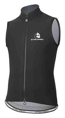 Etxeondo Windstopper Team Edition Vest Chalecos