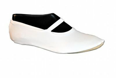 Trampolining Shoes by Venturelli all Child sizes