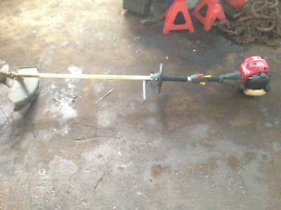 HONDA UMK435E 4 Stroke Petrol Strimmer Brush Cutter Model