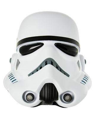 Star Wars Stormtrooper Rogue One Helm