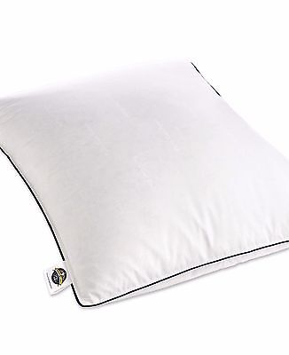 Pacific Coast Feather Down EvenRest Standard Pillow Z606