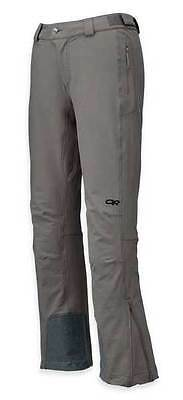 Outdoor Research Trailbreaker Pants Pantalones soft shell