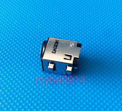 NEW DC Power Jack Connector D162 Samsung Series 3 NP 305V5A-S06AU Notebook PC