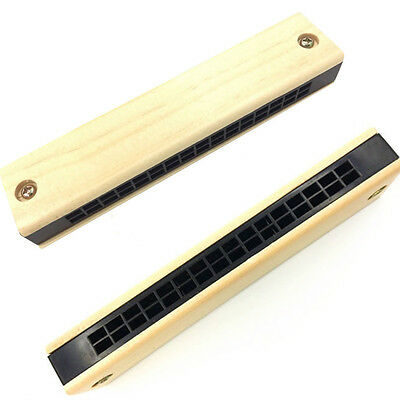 HOT Small Baby Children Kids Harmonica Musical Instrument Educational Toy Gift