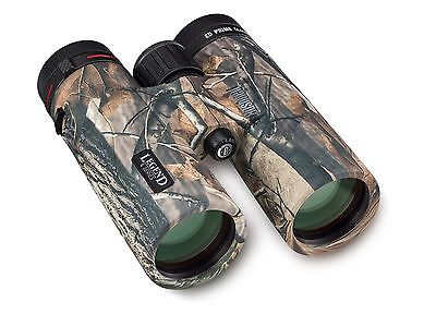 Bushnell 198105 Legend L Series 10 X 42mm Binoculars [camo]