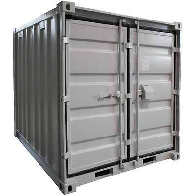 container lagercontainer reifencontainer seecontainer 20 gebraucht a eur. Black Bedroom Furniture Sets. Home Design Ideas
