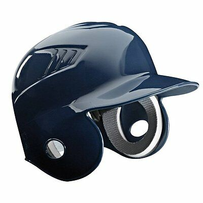Rawlings Pro Style CoolFlo Small Baseball Batting Helmet Various Colors CFABH